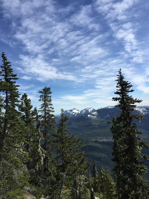 Vancouver Island_Mt Arrowsmith_UnjudgesRoute_9539