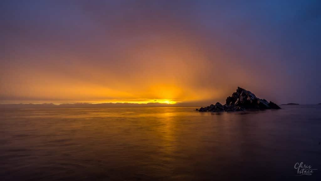 Vancouver Island Nanaimo Pipers Lagoon
