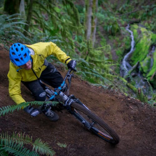 Washington_Sudden Valley_Chris Istace_Mark Matthews_Mountain Biking