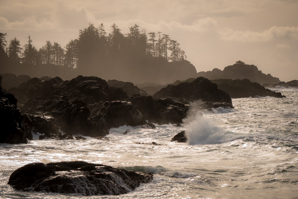 How Mindfulness And Storytelling Help >> Vancouver Island_Pacific Rim National Park Preserve_Tofino ...