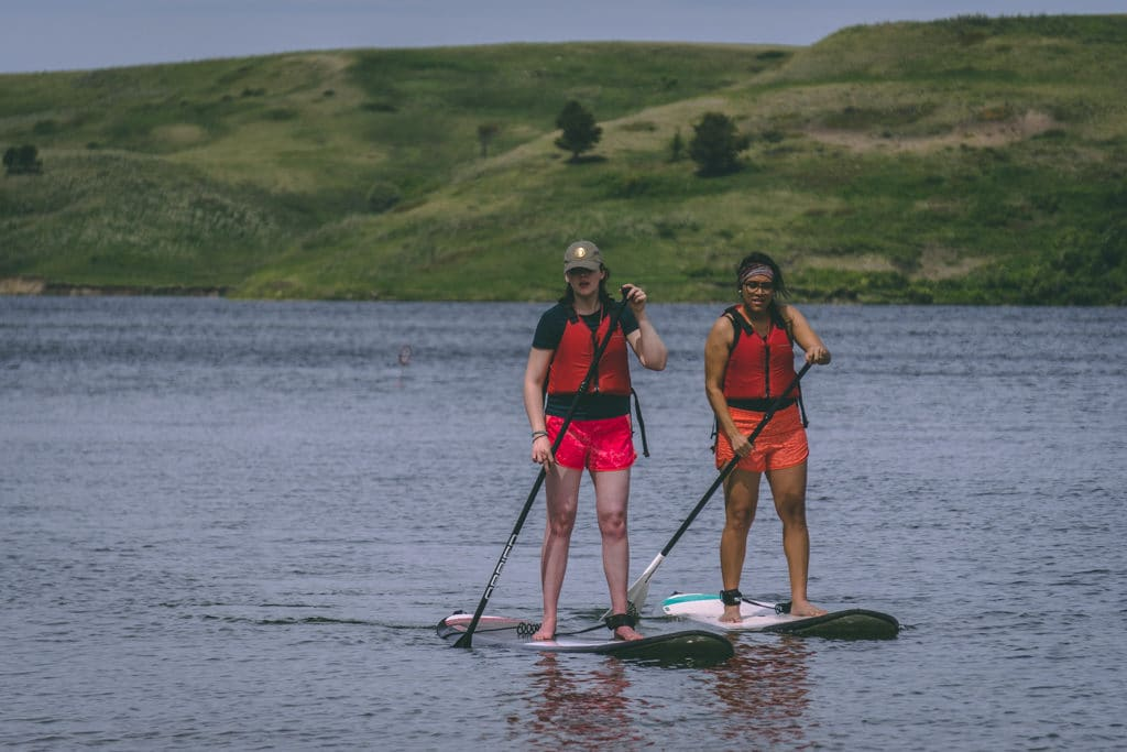 Elkwater Summer Activities Cypress Hills Chris Istace Mindful Explorer