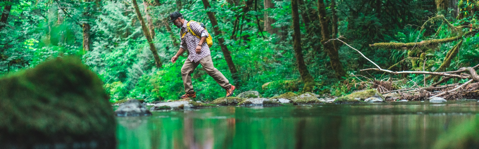 Gear Review : WindRiver No Fly Zone Shirt and Pants