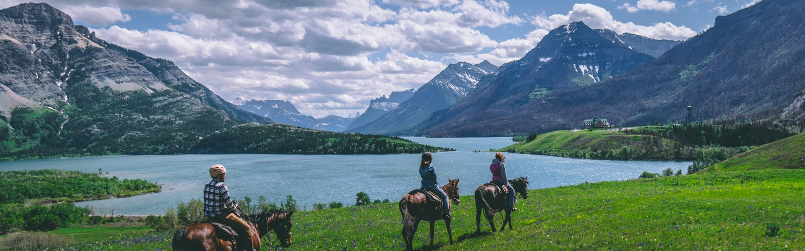 Waterton Lakes National Park Road Trip – Top 10 Things To Do