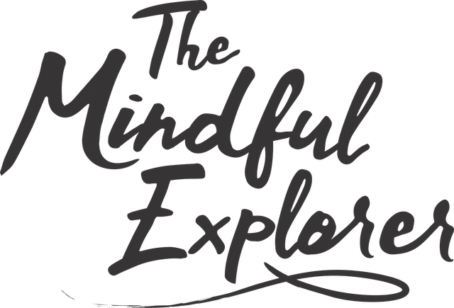 Mindful Explorer
