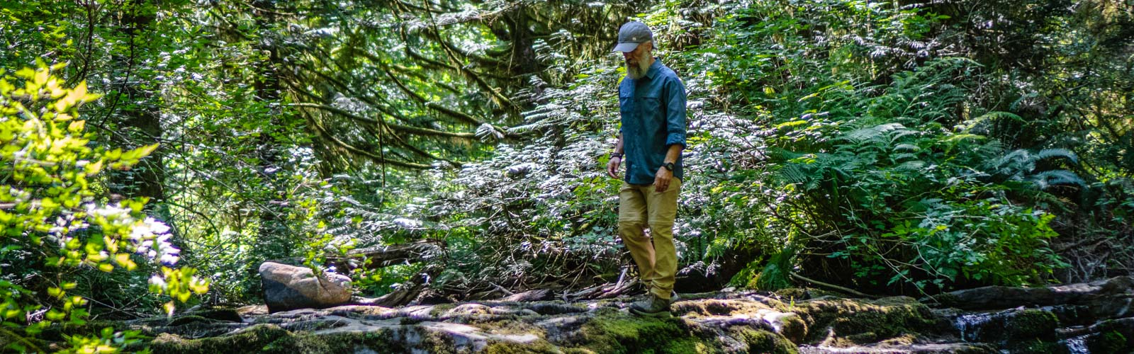 Tick And Mosquito Repellent Clothing   Gear Review
